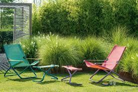 Risultati immagini per emu arredo giardino sdraio | Sedute ...
