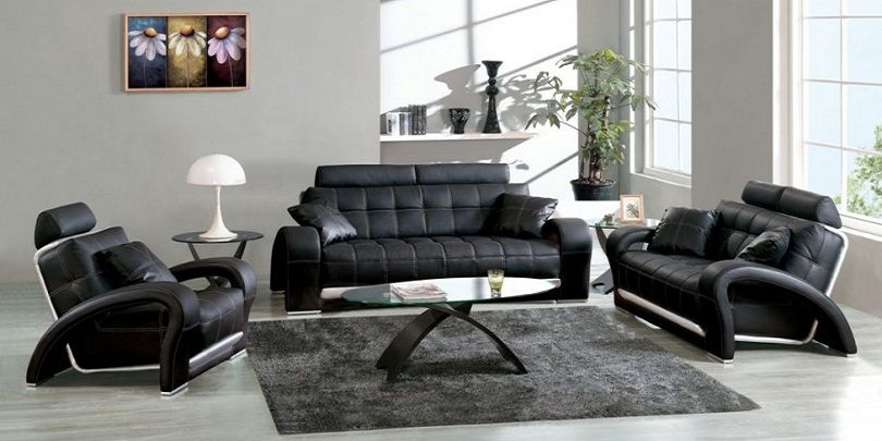 Latest Sofa Set Design For Living Room Trend 2018 2019 Modern