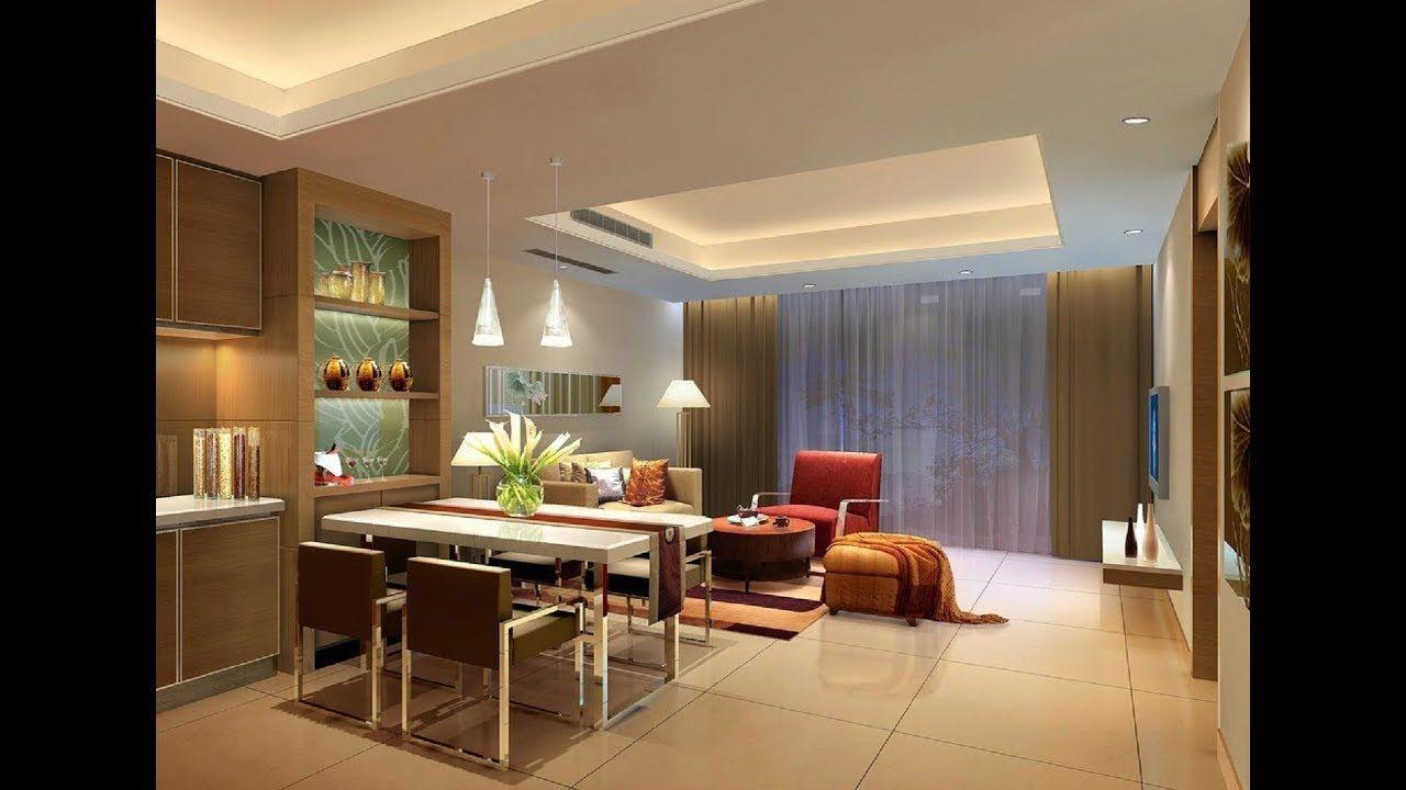 Best Interior Design Ideas Beautiful Home Design Inspiration Modern Home Interior Design Modern Houses Interior Beautiful Houses Interior