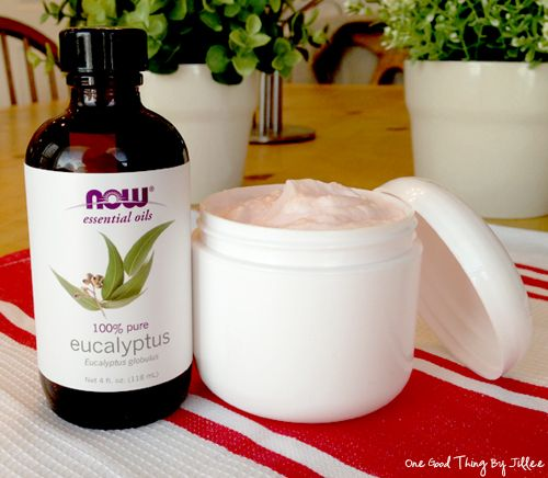 Diy Antibacterial Moisturizing Lotion Skin Care Recipes Lotion