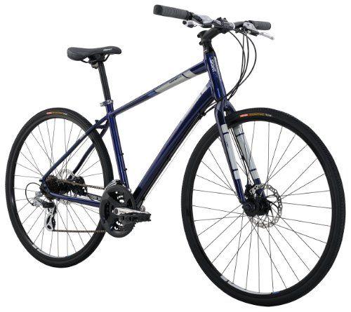 6 Best Hybrid Bikes For Women 2016 Bicycle Advisor Hybrid Bike