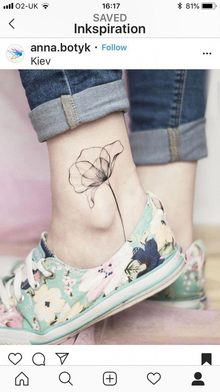 #Dessintatouage #Idéesdetatouages #tatouage coquelicot #Tatouagefemmediscret #Tatouagefleur #TATUAGENS Avez-vous remarqué qu'il b a beaucoup delaware gens qui ont plusieurs Tatouages ces jours-ci? Dans the passé, vous avez peut-être seulement vu plusieurs tatouages sur plusieurs personnes telles qui les marins, des hors-la-loi et l'ensemble des gangs nufactured motards, mais maintenant l'ensemble des tatouages sont une décoration corporelle trèohydrates populaire add beaucoup nufactured ...