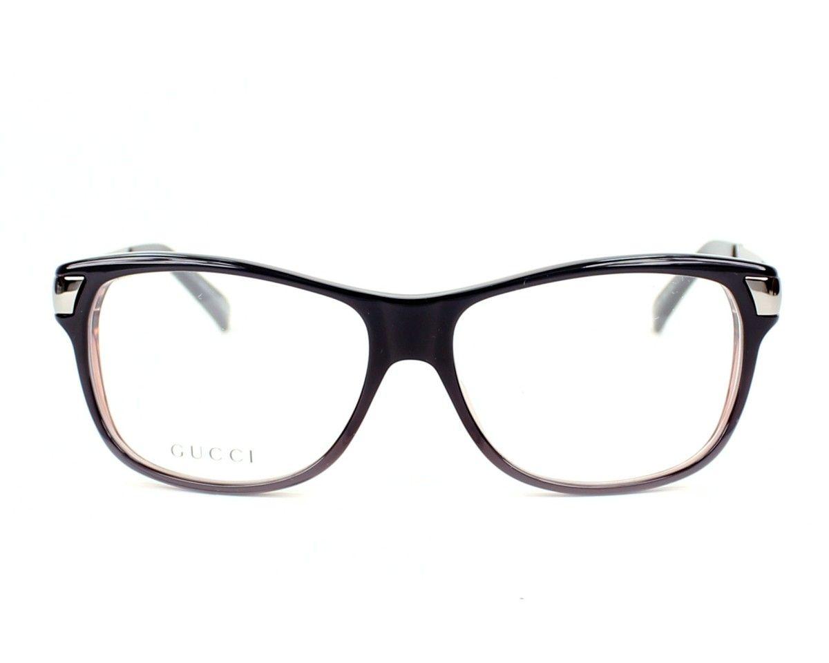 b8e2de922f92 Gucci eyeglasses for women eyeglasses gucci new ebay jpg 1200x960 Gucci  glasses frames for women