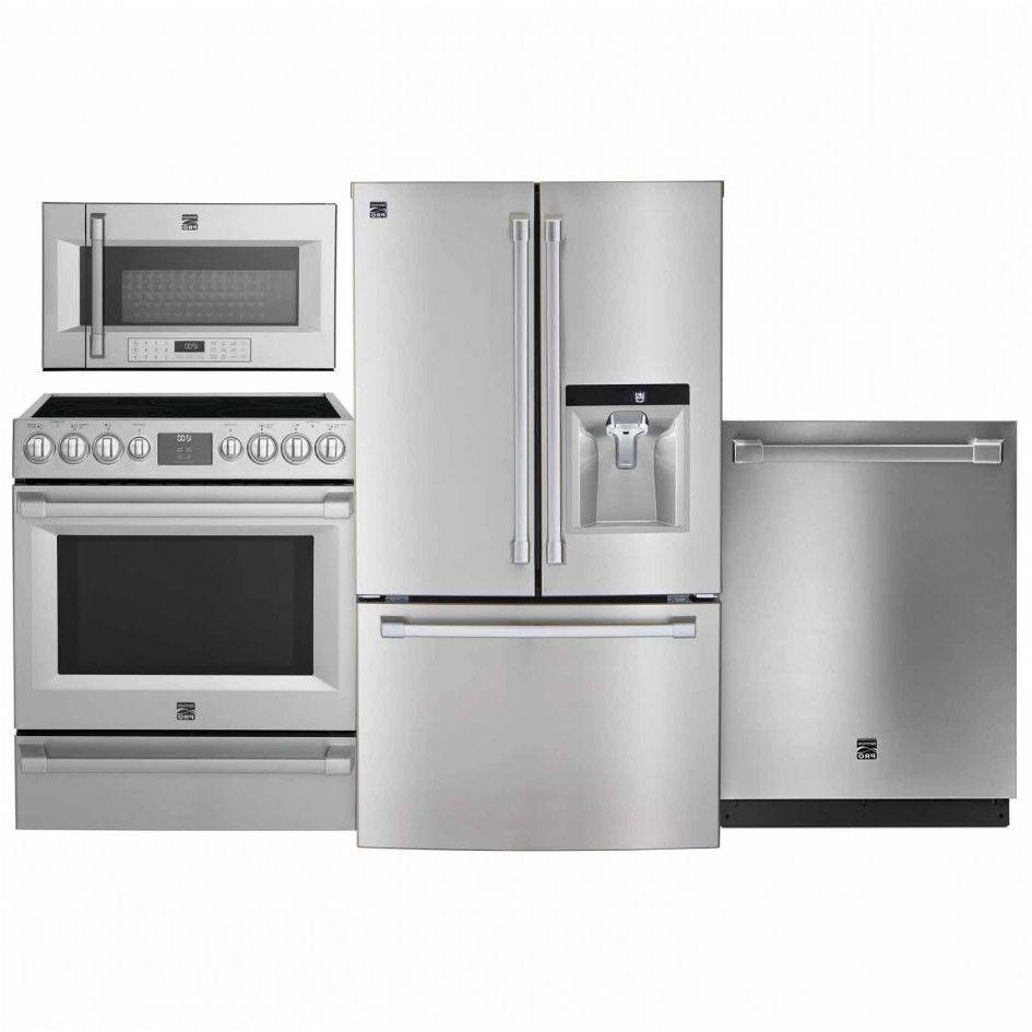 kitchen kitchen appliance sets wholesale best kitchen table ...