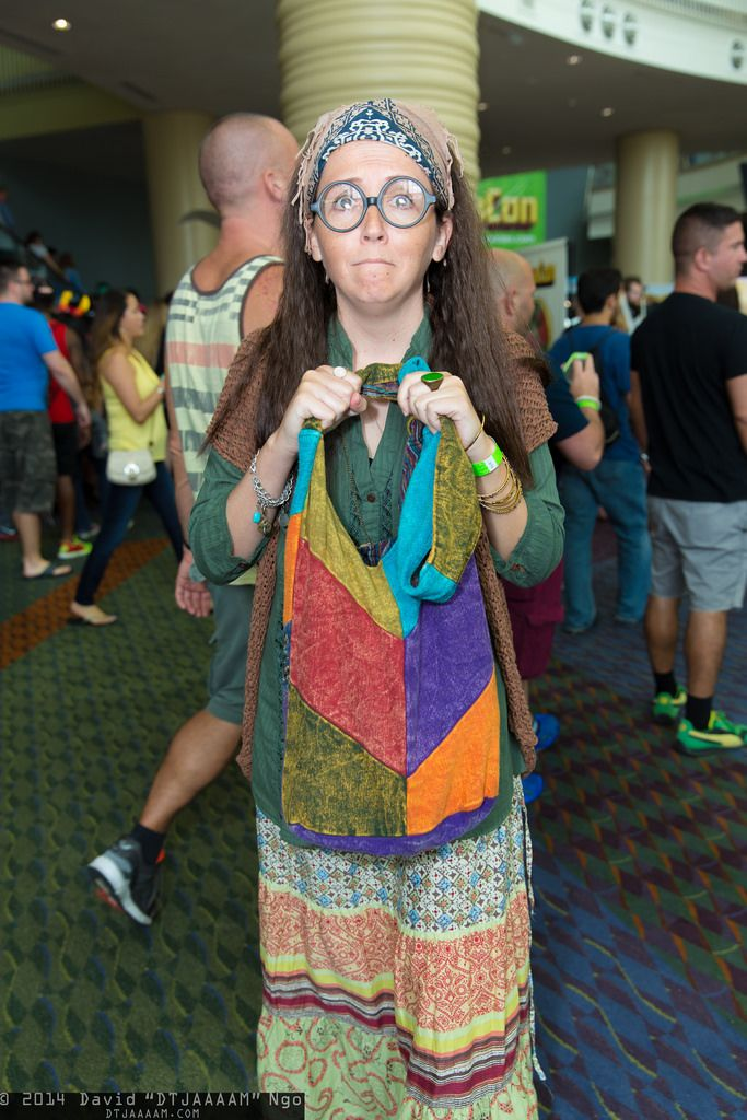 sybill trelawney cosplay and costumes pinterest harry potter