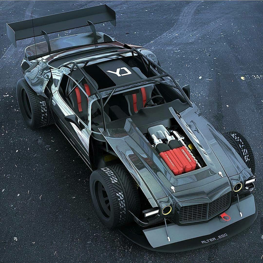 11+ Astonishing Old Car Wheels Porsche 911 Ideas #sweetcars