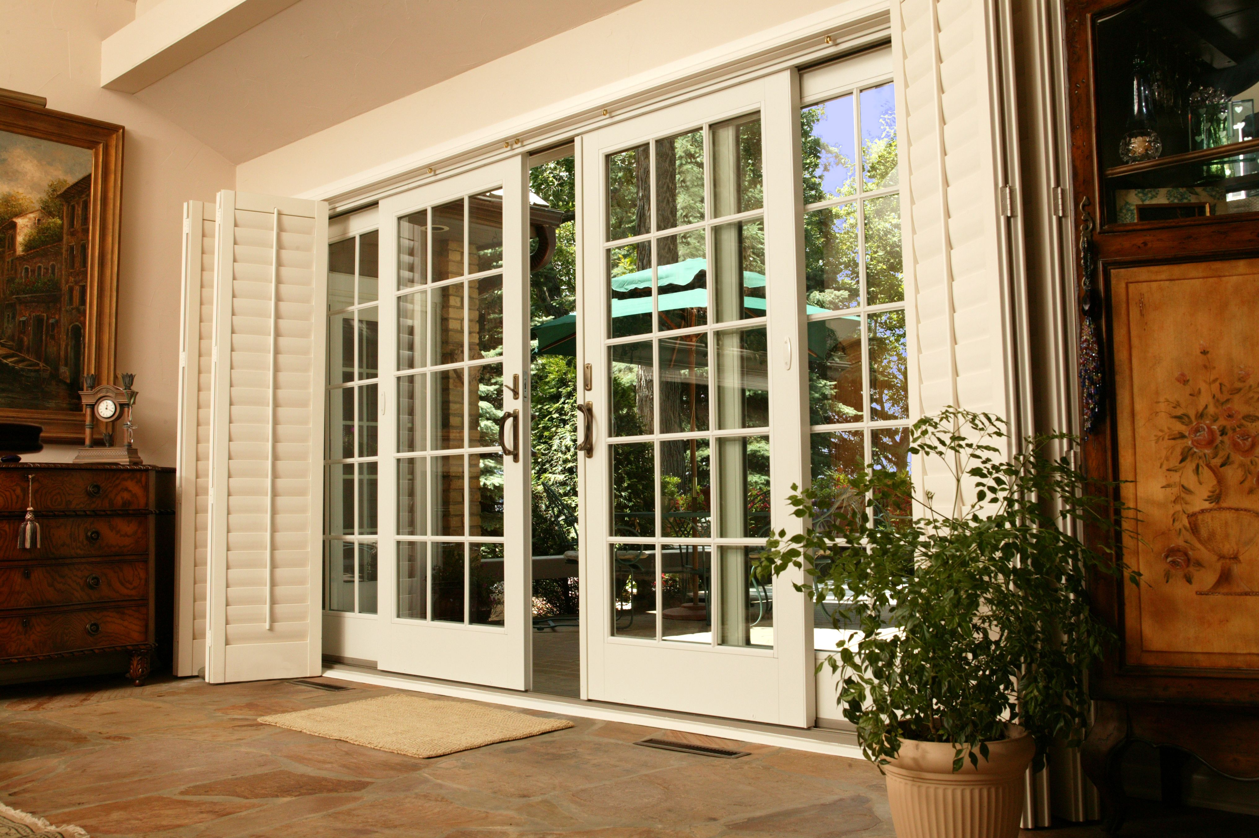 Image result for lr door exterior house pinterest exterior