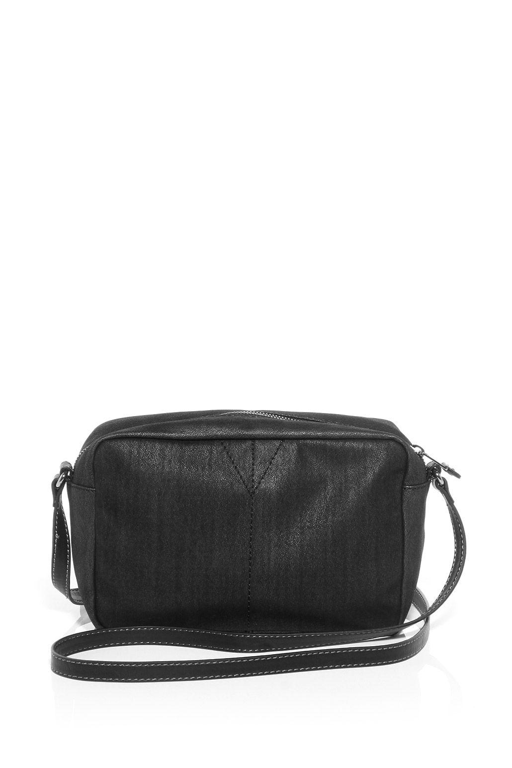 fc5bef9474b schoudertas voor dames CASUAL - Esprit Online-Shop | Nice clothing ...