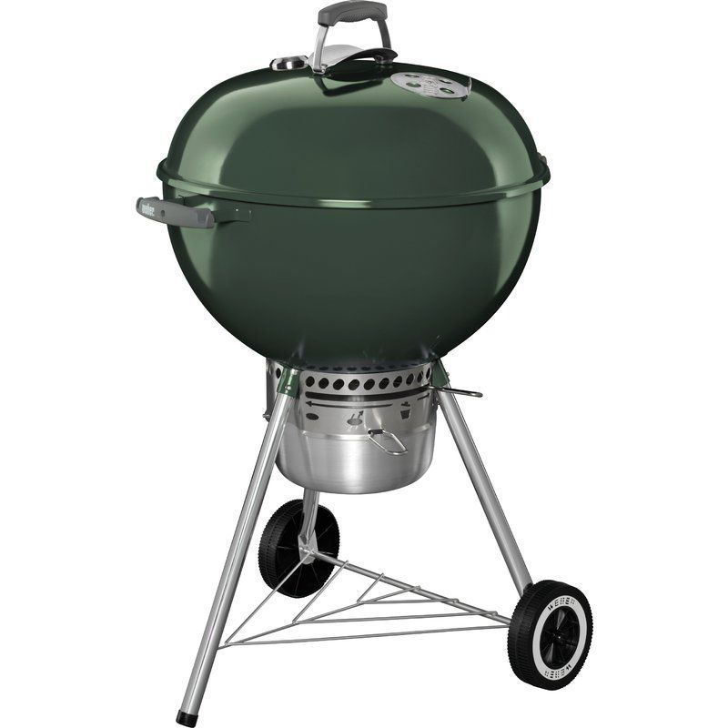 Oklahoma Joe Smoker Review Charcoal Grill Kettle Grills Best Charcoal Grill