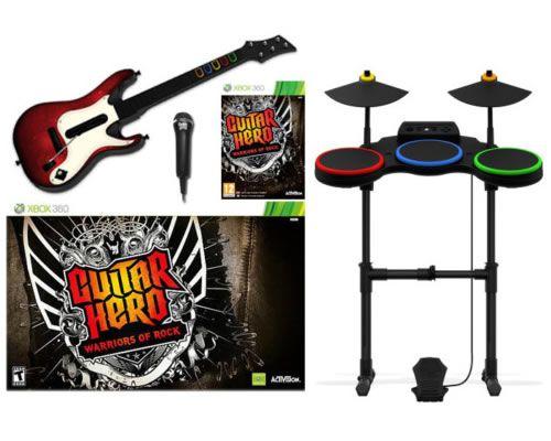 d36ae6e819c236c98b814bb64e662b06 - How To Get More Songs On Rock Band 4