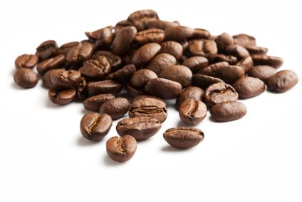 Coffee beans are powerful antioxidants proven to help prevent liver cancer, colon cancer, type 2 diabetes, cirrhosis, and gallstones. The next time you brew a cup of coffee, you can feel good about the benefits!  If you want to maximize your coffee experience, buy organic whole coffee beans and grind them right before you make your coffee!  #health #coffee