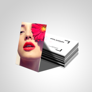 Fashion photography business card new business cards pinterest fashion photography business card colourmoves
