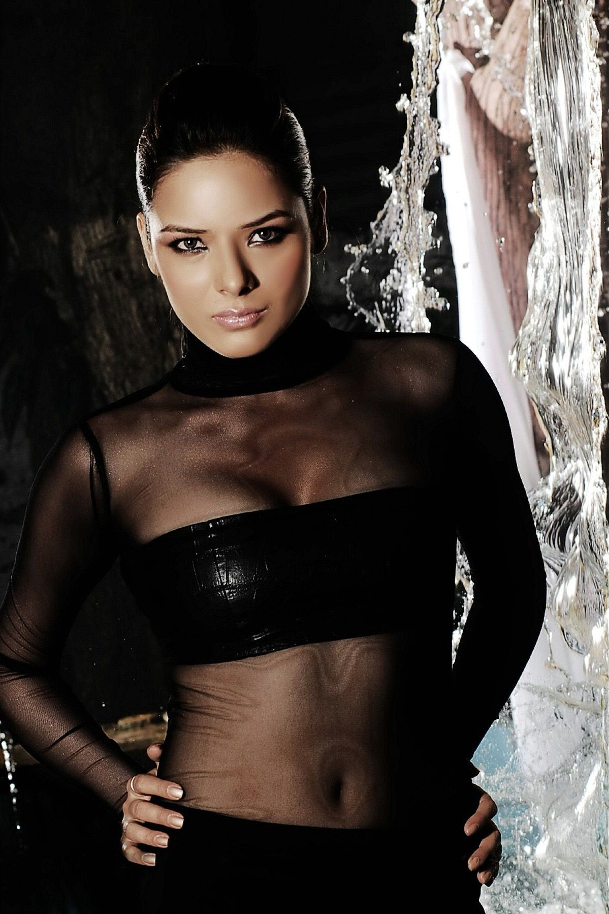 Udita Goswami nudes (61 photos), Topless, Cleavage, Instagram, cameltoe 2015