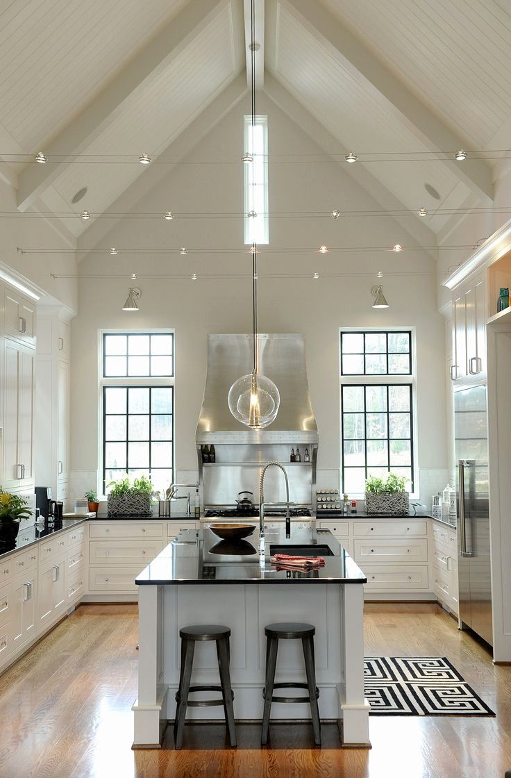 Best Awesome Recessed Lighting Vaulted Ceiling Design Ideas In 400 x 300