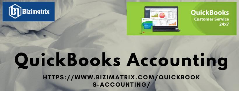 Quickbooks Accounting +18886140555 in 2020 Quickbooks