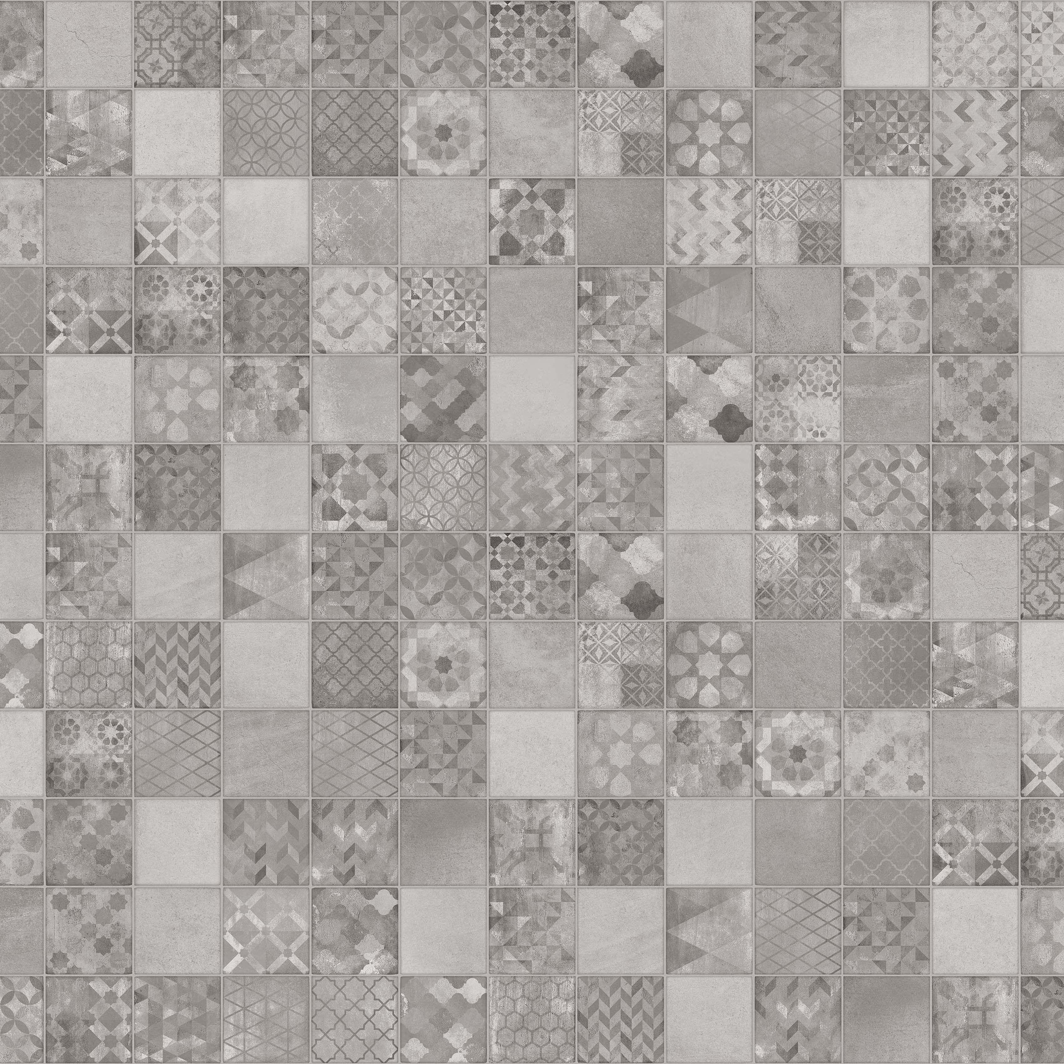 Vives Wall Tiles White Body Kent 20x50 Wall Tiles Tiles Wall