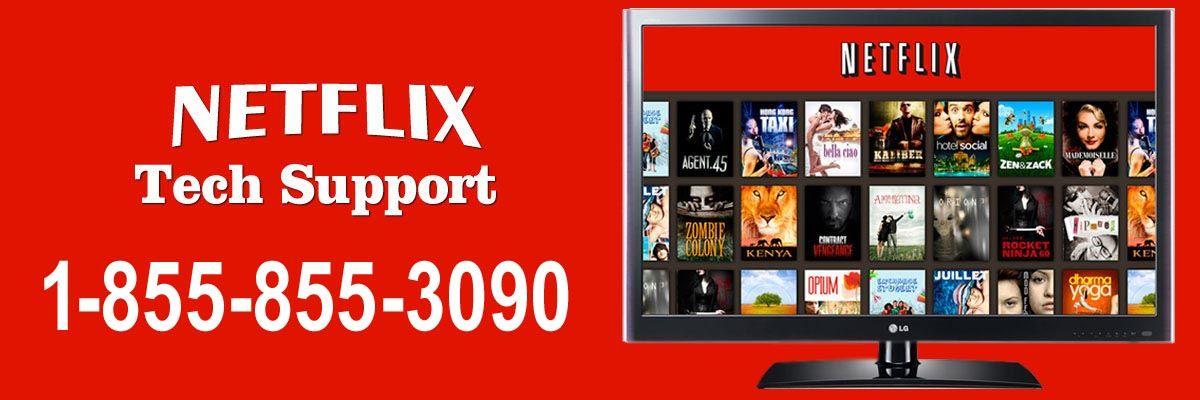 18558553090 netflix contact number, Netflix free