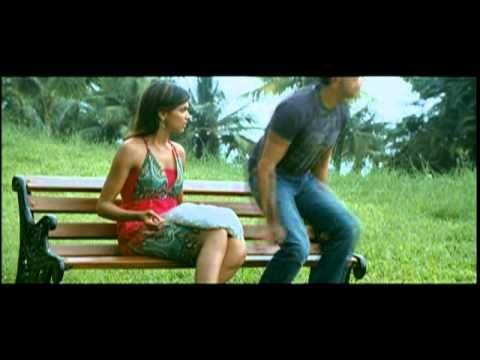 Hey Ya! Full Song | Karthik Calling Karthik | Farhan ...