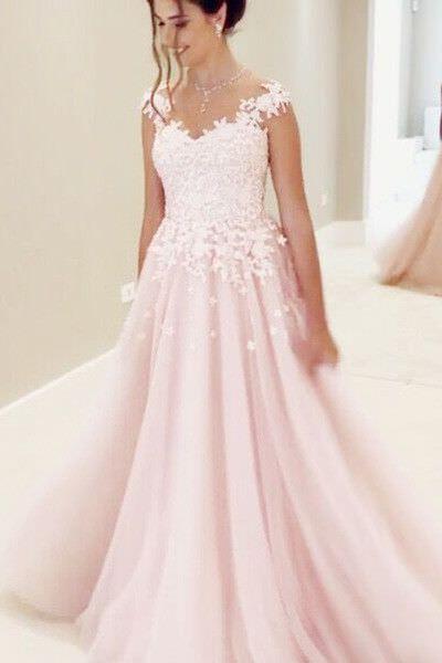 #Dresses | Long prom gowns, Prom dresses, Prom dresses ...