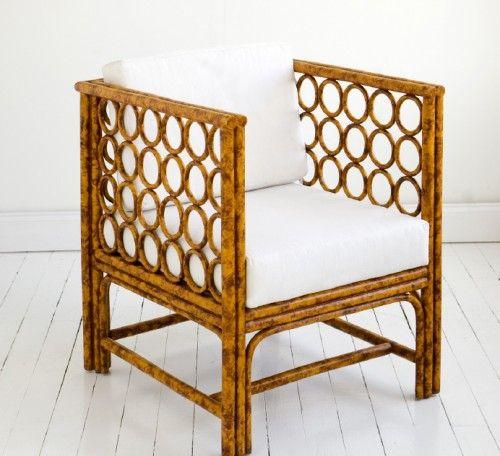 Bamboo Www Cottageandbun 家具、竹、籐