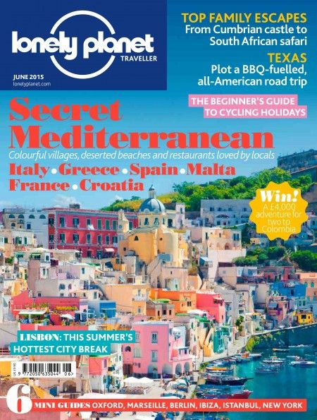 It Looks Like That Lisbon Is This Summer S Hottest City Break According To Lonelyplanet Magazine Latest Issue Lonel Lonely Planet Travel Adventure Travel