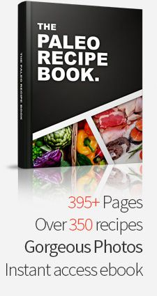 Paleo ndian recipe diet book copy and past linkt into your over 350 easy paleo recipes divided into 18 food categories enough options to cover everything you will ever need to eat the healthiest and tastiest food forumfinder Choice Image