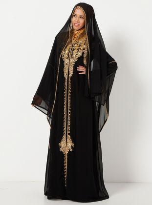Moda Haberleri Moda Trendleri Moda Modest Outfits Clothes Fashion