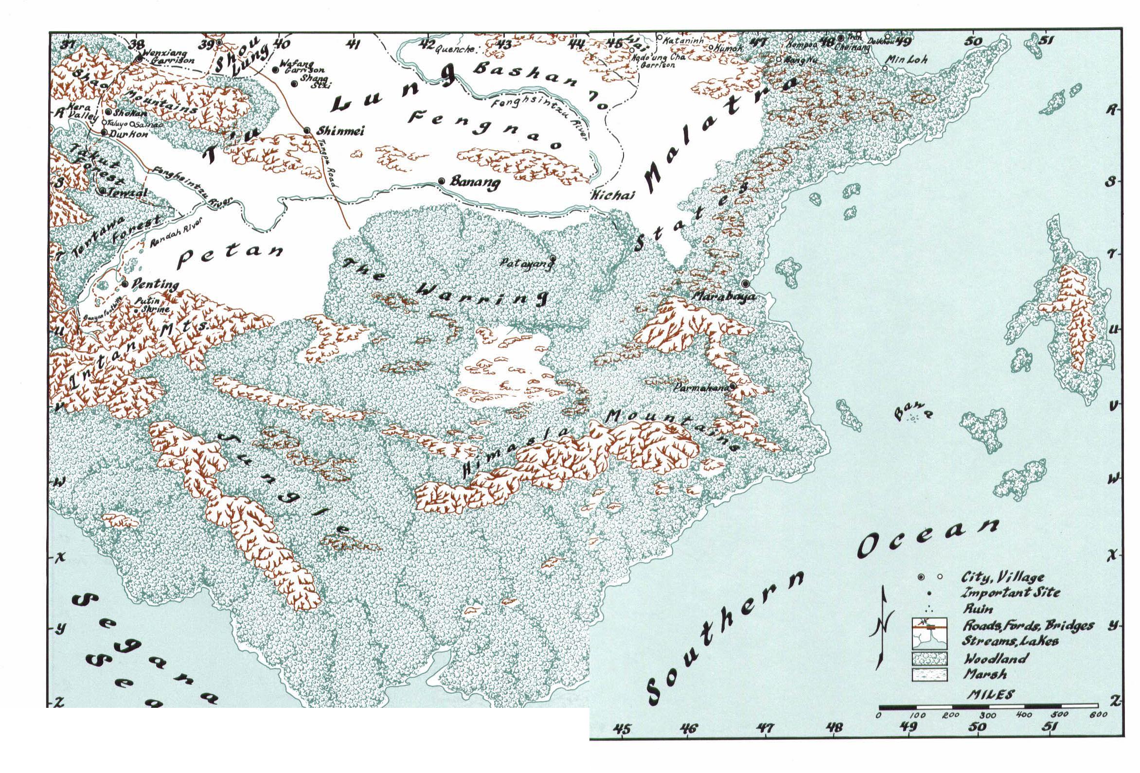 Kara Map on laptev sea map, history map, korea map, forgotten realms world map, sugar map, katrina map, front-runner map, north gyeongsang map, kashmir map, step map, mind map, origins of sikhism map, co co map, north sea map, asir map,