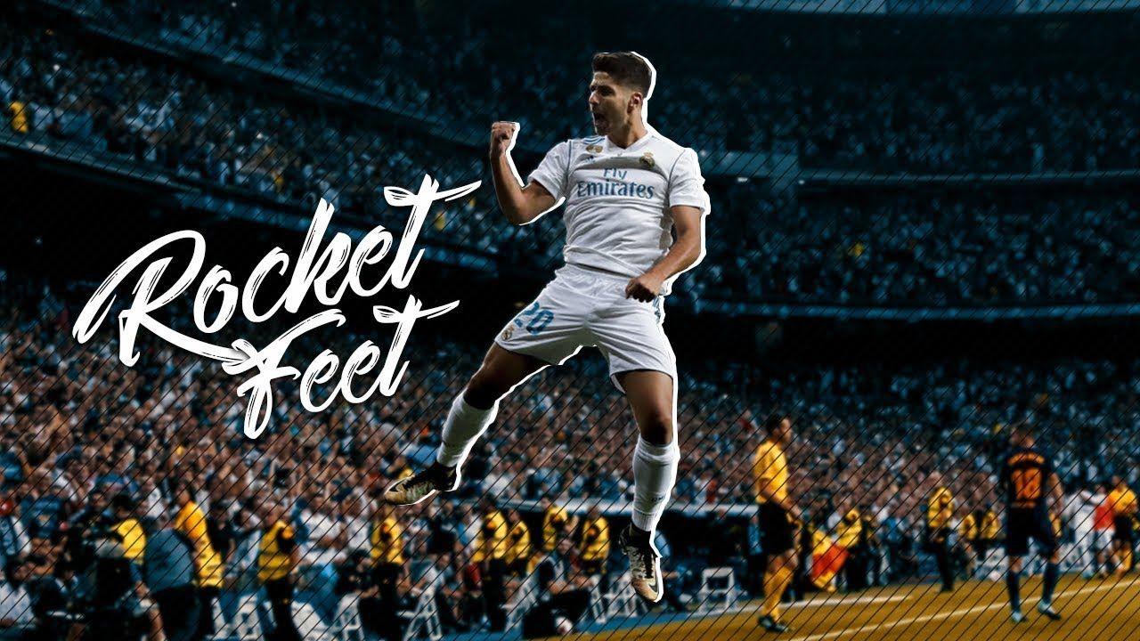 Asensio Real Madrid Wallpaper Hd Best Wallpaper Hd Madrid Wallpaper Real Madrid Wallpapers Real Madrid Logo Wallpapers