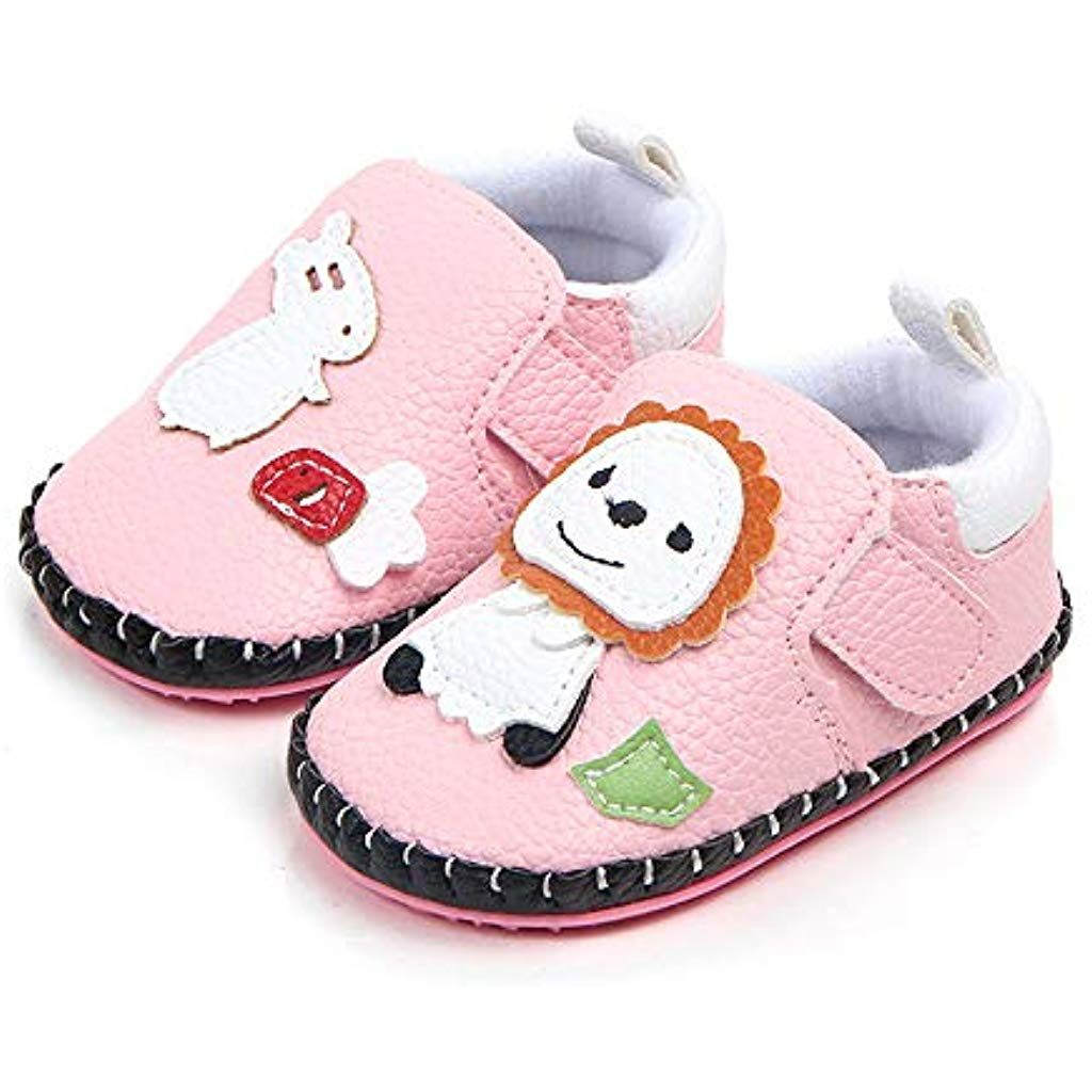 Toddler//Little Kid//Big Kid iDuoDuo Girls Sweet Princess Cold Weather Warm Toggle Snow Boot