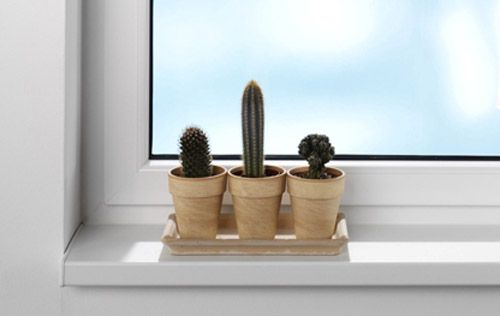 Window Designs Modern Interior Window Sill Materials And Decoration Ideas Interior Window Sill Interior Windows Window Design