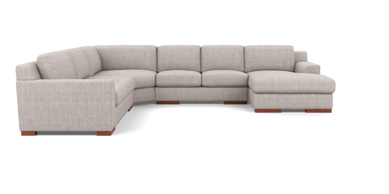 Colt Modular in 2019 | Home ideas | Sofa furniture, Modular sofa, Sofa
