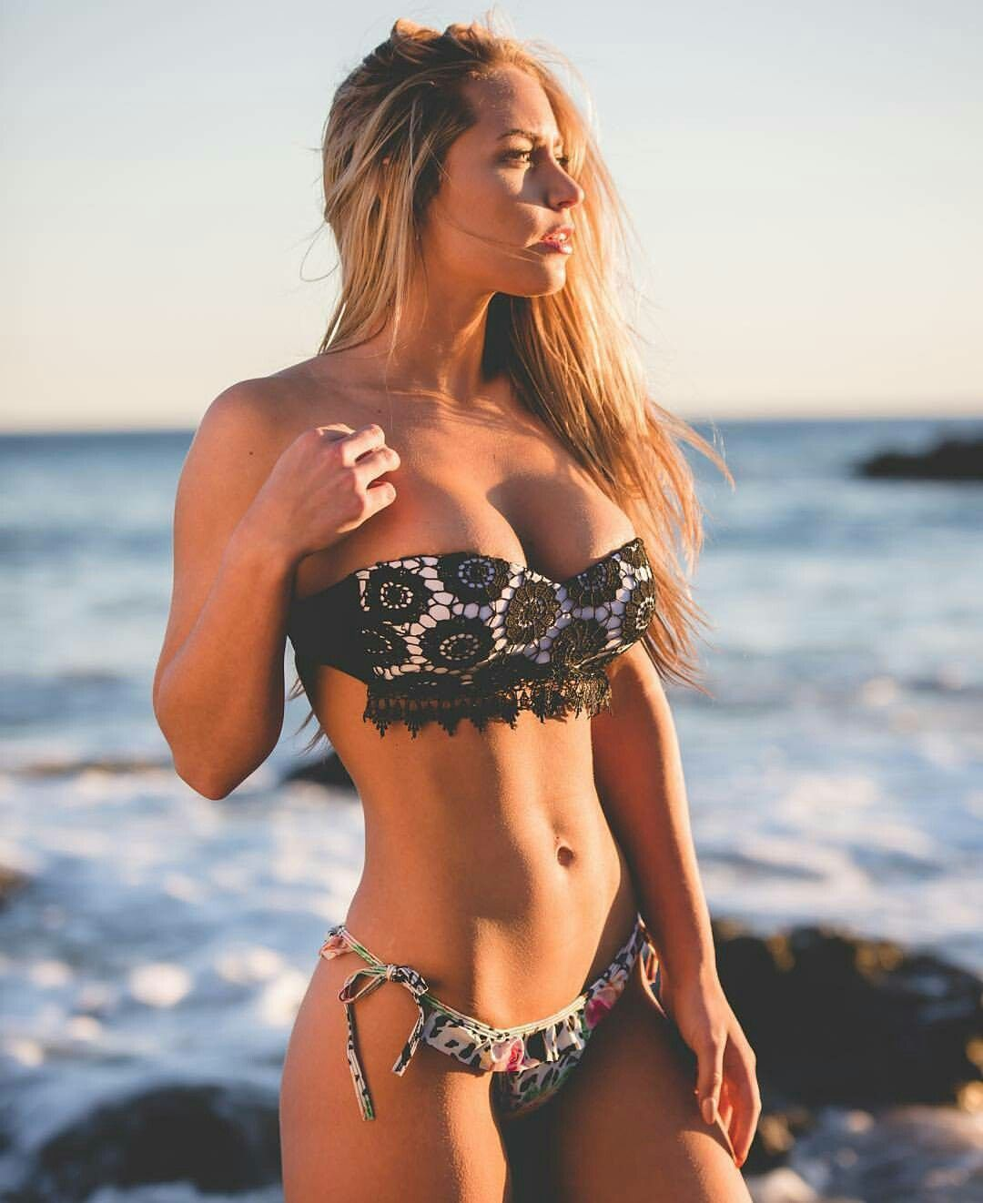 Youtube Belinda Peregrin nude (45 foto and video), Tits, Paparazzi, Boobs, panties 2018
