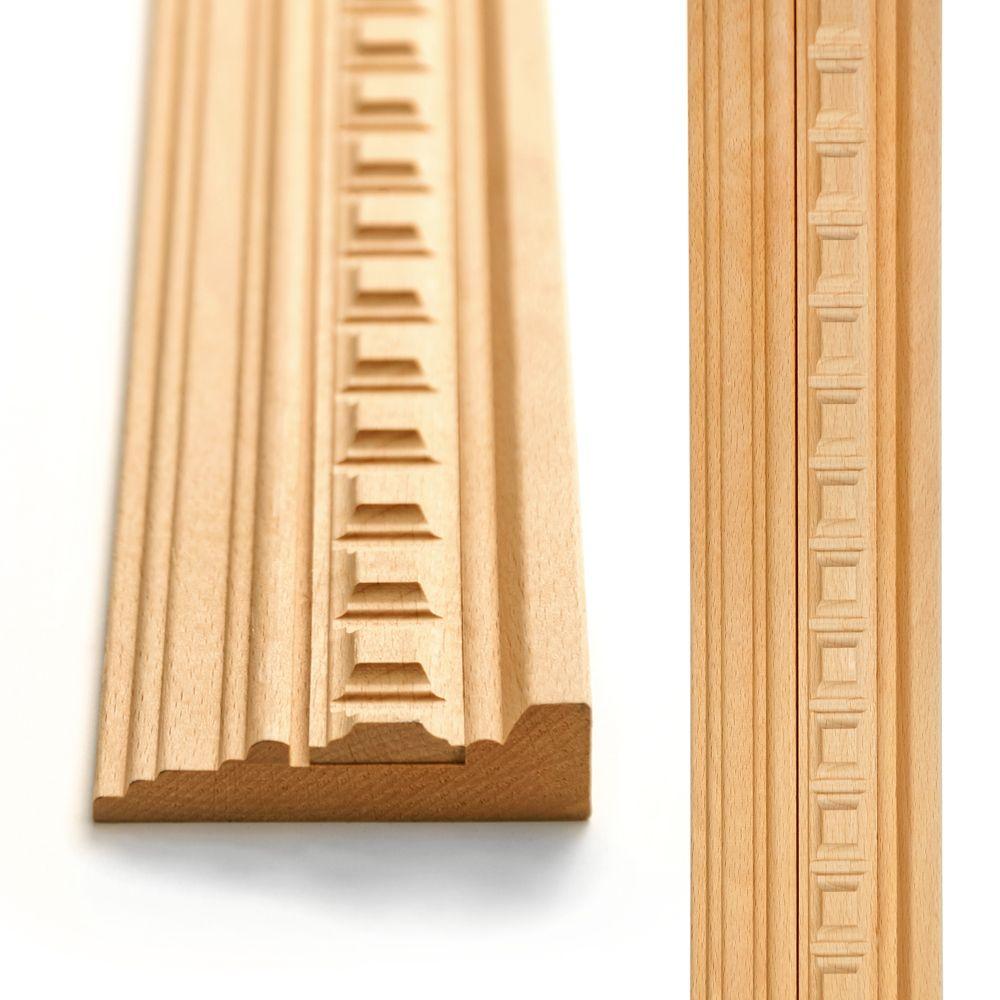 Decorative wood cornice | Wood Cornices | Pinterest | Cornice, Woods ...