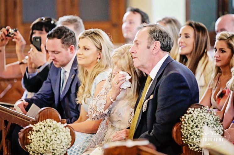 borris-house-carlow-wedding