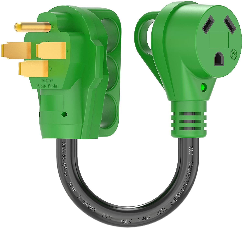 Generac Wiring Harness Connectors