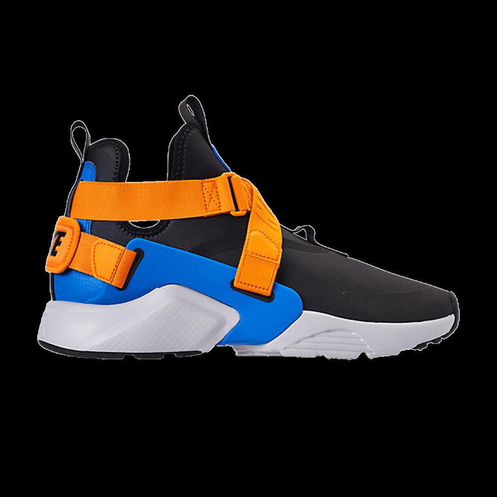 Huaraches, Nike air huarache