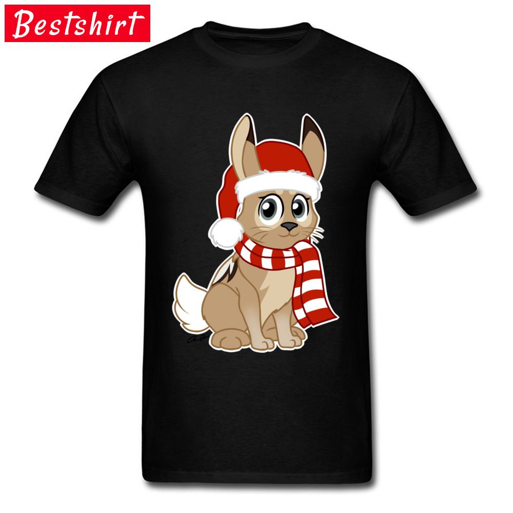 812 Happy New Year Christmas Cute Animal Holiday T