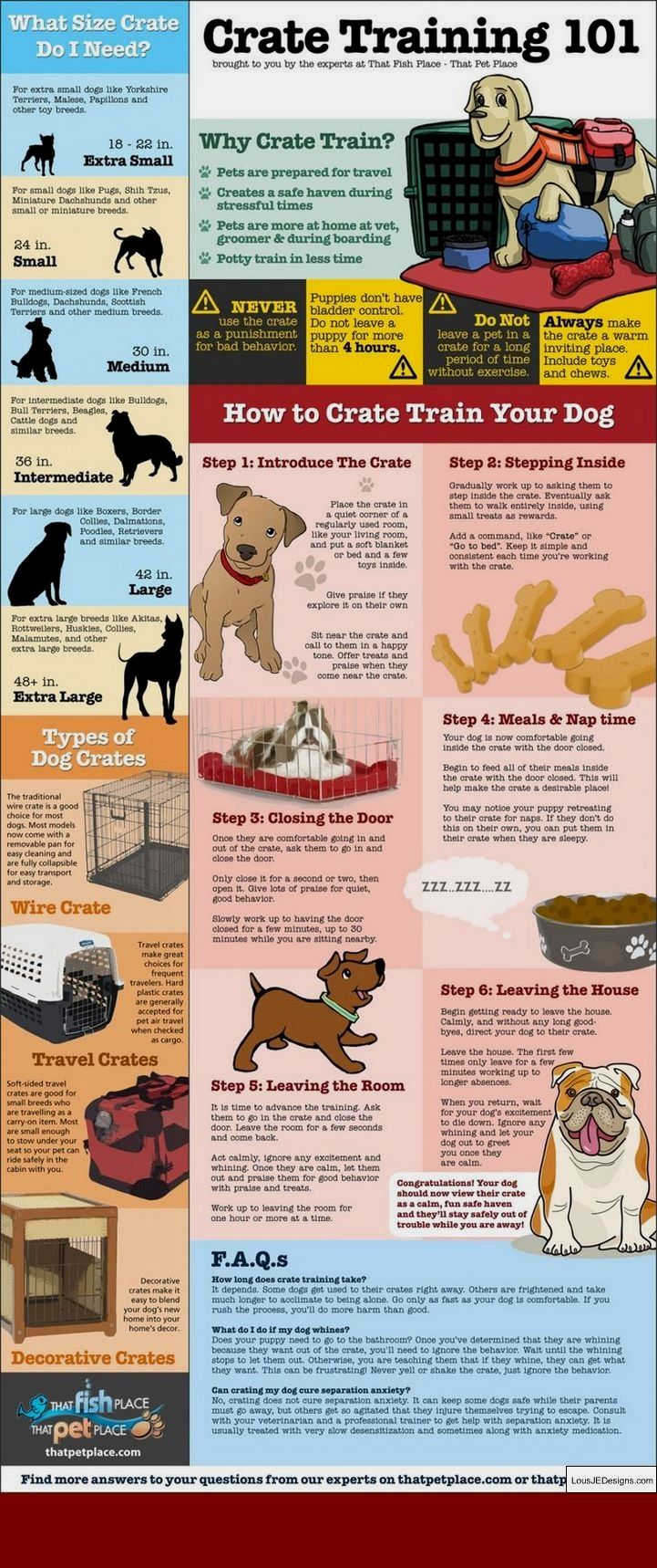 Pin By Sophia Kim On Service Dog In 2020 Service Dog Training
