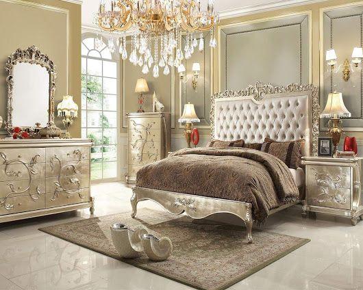 Pin De Pearl Aranda Em Interior Design Home Ideias Para Quarto