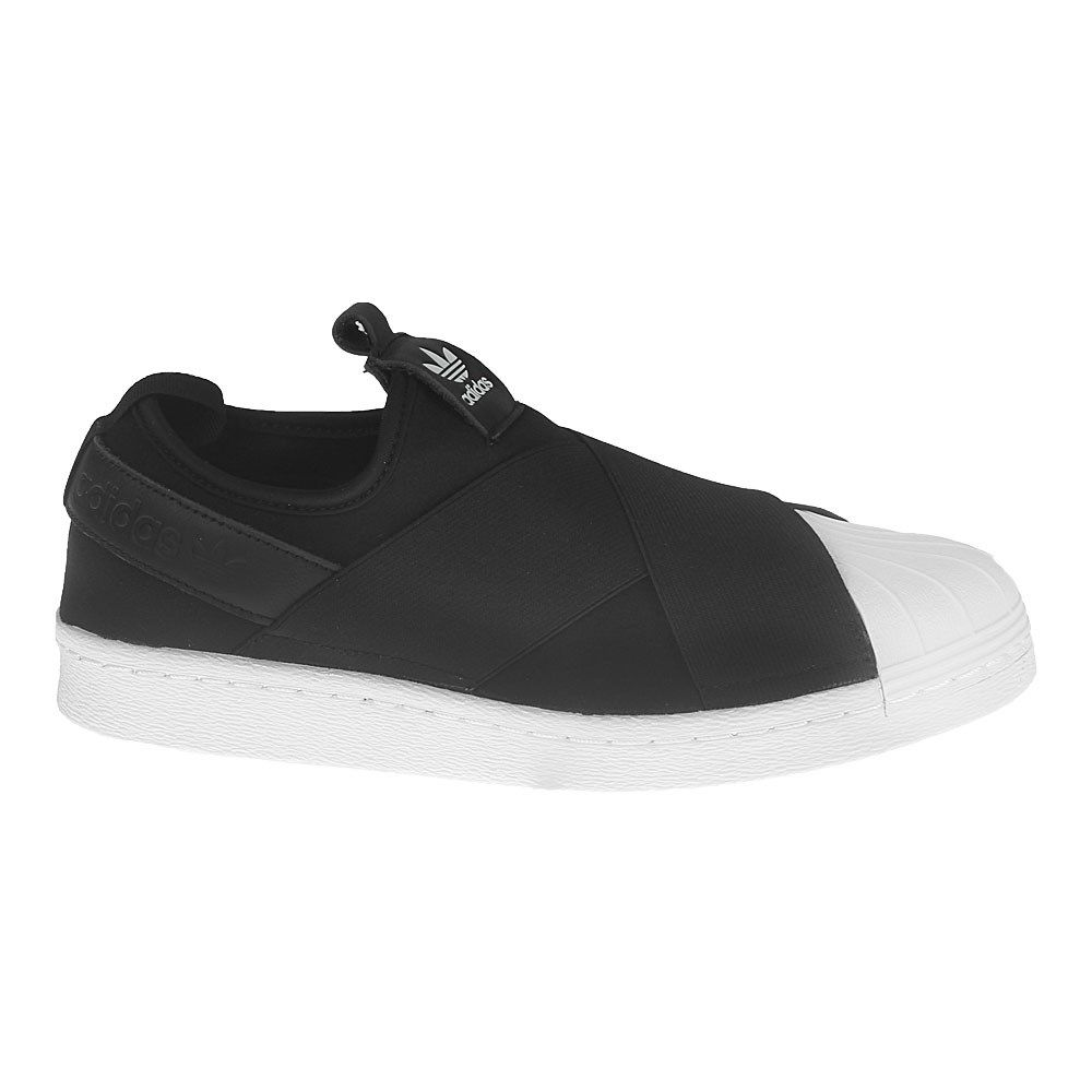 Tênis adidas Superstar Slip On Feminino | Tênis é na Artwalk