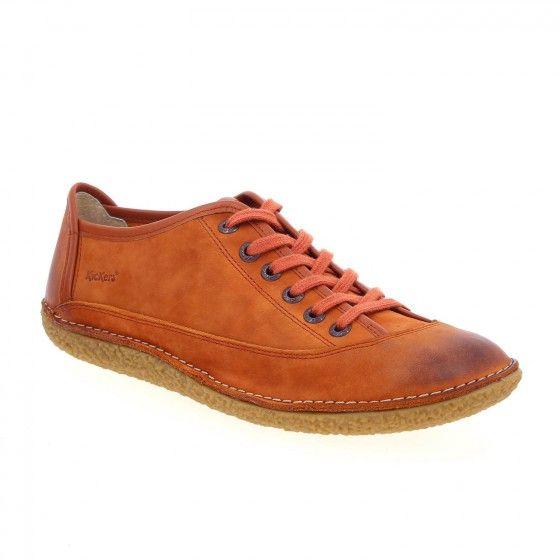 a6808c0aedd0 Baskets homme camel VANS ISO 3 - Bessec-chaussures.com