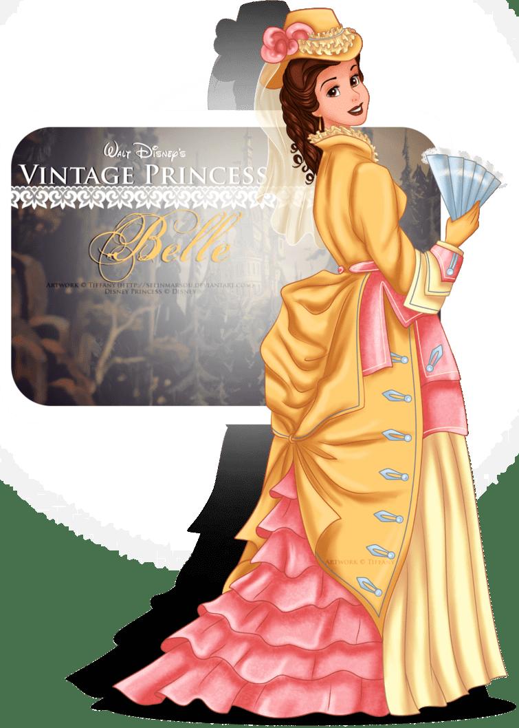Hey geeks! Esses dias pelas minhas andanças no Deviant encontrei uma ilustradora húngara maravilhosa chamada Tiffany– conhecida comoselinmarsou no DA –que faz umas versões incríveis …