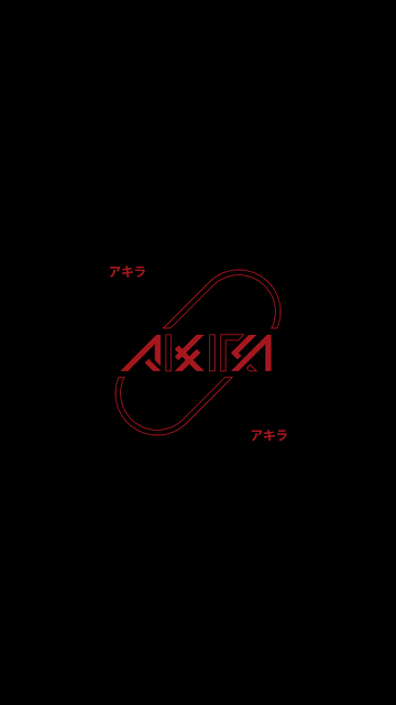 Akira Wallpaper In 2020 Cool Wallpapers For Phones Akira Phone Wallpaper