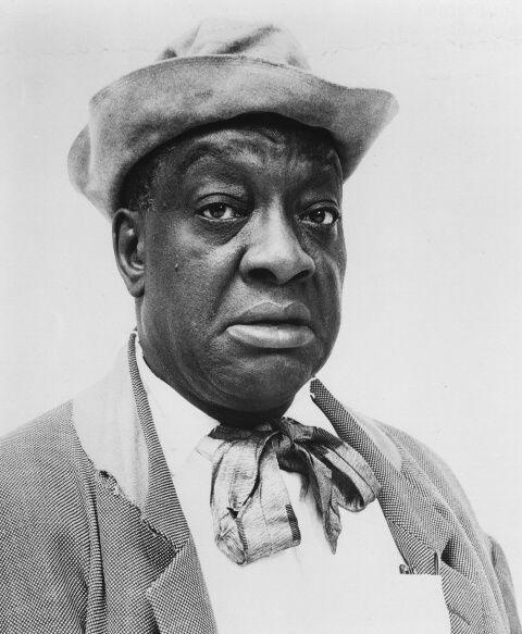 Pin By Ej Lyons On Black History Black History Facts Black History African American History