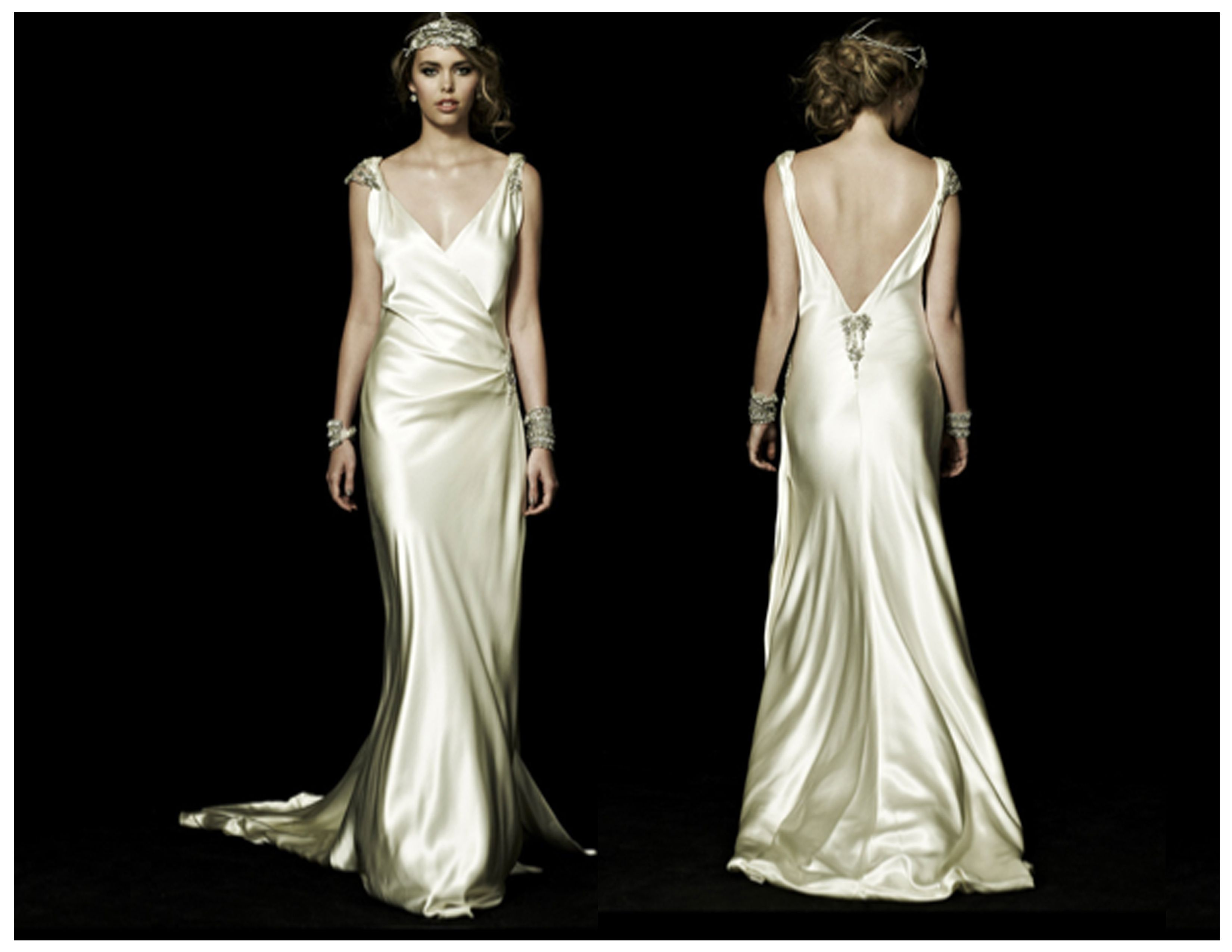 Image result for s dress pinterest s