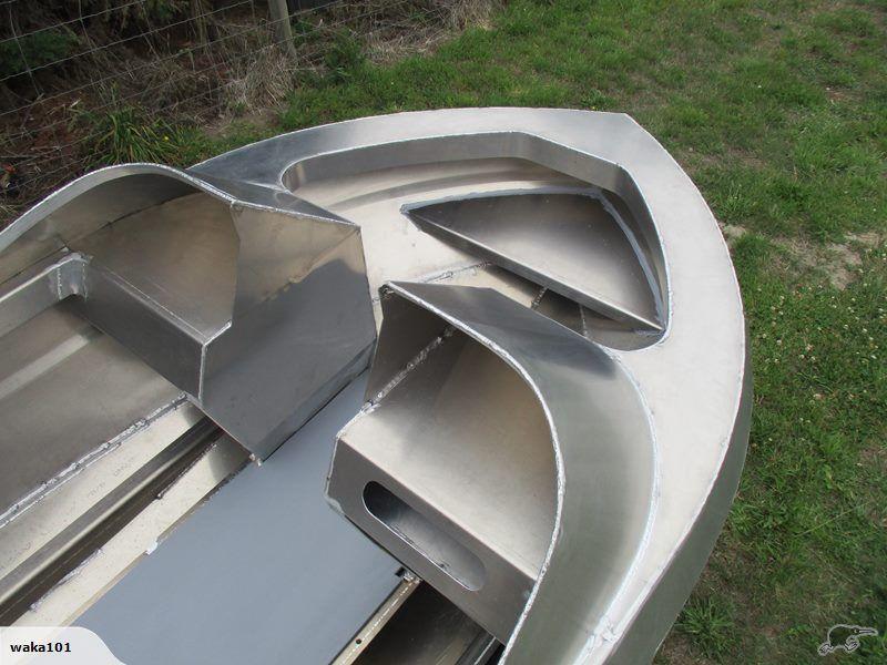 JET BOAT DIY KIT | Trade Me | Boat | Boat building, Boat ...