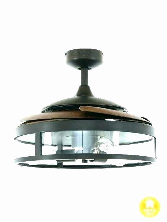 Modern Bathroom Heat Lamps Luxury Bathroom Exhaust with ...