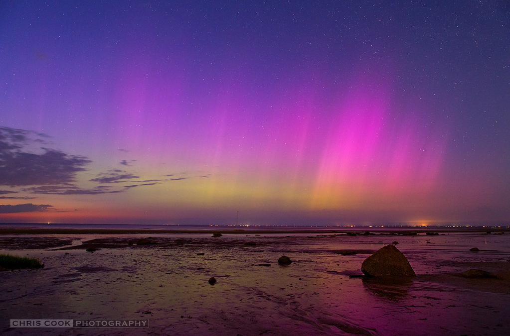Mark Tarello on Cape cod massachusetts, Northern lights and - new blueprint alberta northern lights