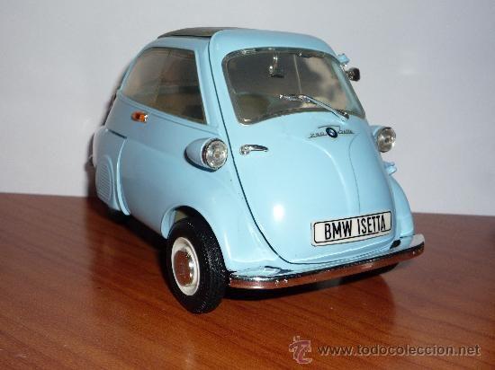 el coche huevo coches antiguos pinterest nos gusta